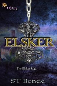 ELSKER200x300-3