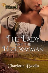 the-lady-and-the-highwayman-200x300-29