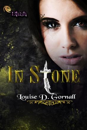 In Stone1600x2400